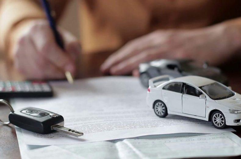 Авто залог условия уведомление о залоге автомобиля у нотариуса